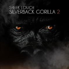 Sheek Louch - Gorilla Enemy