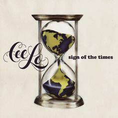 Cee-Lo Green - Sign Of The Times