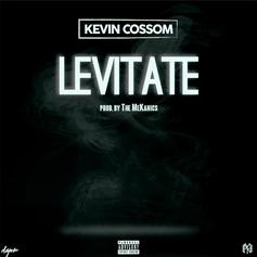 Kevin Cossom - Levitate