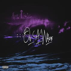 Nyles Davis - On A Wave