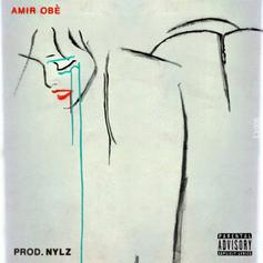 Amir Obe - Four Seasons Freestyle