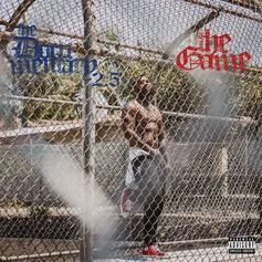 The Game - My Flag / Da Homies Feat. Jay 305, Ty Dolla $ign, AD, Mitchy Slick, Joe Moses, RJ & Skeme (Prod. By DJ Mustard)