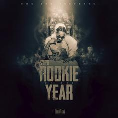 SYPH - Rookie Of The Year
