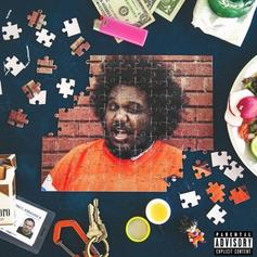 Michael Christmas - Grab Her Hand Feat. Mac Miller