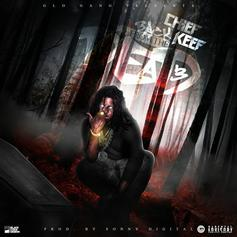 Chief Keef - Drag Racin (Prod. By Sonny Digital)
