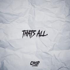 Young Chop - That's All