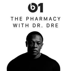 Dr. Dre - Naked Feat. Marsha Ambrosius & Sly Piper