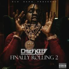Chief Keef - Black Ops 3 (Prod. By Sonny Digital)