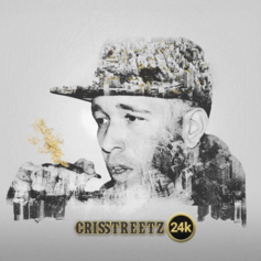 Cris Streetz - Throw It All Away Feat. Jadakiss (Prod. By J.U.S.T.I.C.E. League)