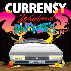 Curren$y - This Is The Life