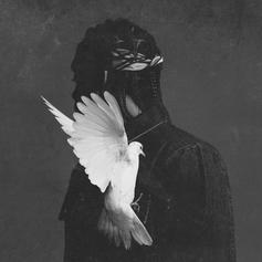 Pusha T - M.P.A. Feat. Kanye West, A$AP Rocky & The-Dream