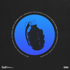 Nyck Caution - What's Understood Feat. Joey Bada$$ (Prod. By Metro Boomin)