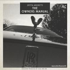 Curren$y - The Owners Manual (Prod. By Cool n Dre)