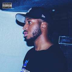 Mathaius Young - All I Know