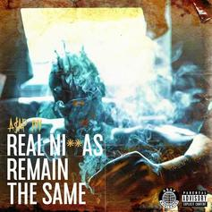 A$AP TyY - Remain The Same