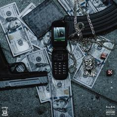 Joey Fatts - Farrakhan Feat. Vince Staples
