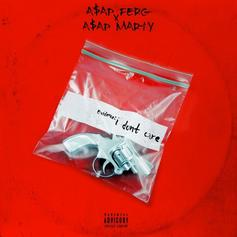 A$AP Ferg - I Don't Care Feat. Marty Baller
