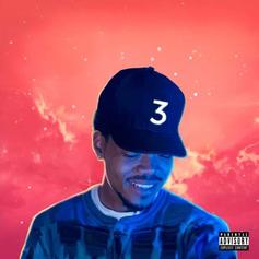 Chance The Rapper - Grown Ass Kid Feat. Mick Jenkins & Alex Wiley