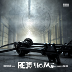 Doe Boy - Doe Boy Home