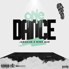 Jadakiss & Nino Man - One Dance (Remix)