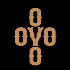 Drake - You Know, You Know (CDQ) (Prod. By Kanye West)