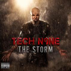 Tech N9ne - Erbody But Me Feat. Bizzy & Krizz Kaliko