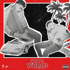 Rory Fresco - Mad World