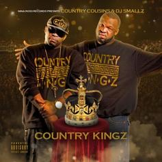 Country Cousins - Trap House Jumpin Feat. Freddie Gibbs