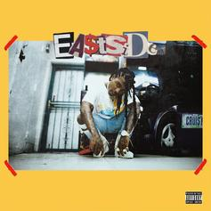 Jacquees - Eastside