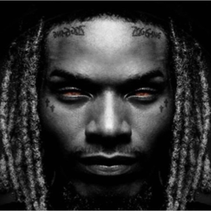 Fetty Wap - Way You Are (King Zoo) Feat. Monty