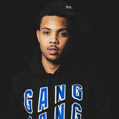 G Herbo & Lil Bibby - Blackin' Out