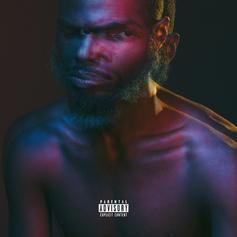 Rome Fortune - Jaded