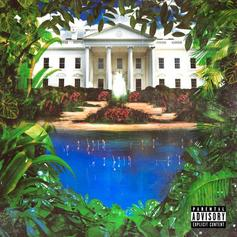 Eric Bellinger - Treat Yourself  Feat. Wale