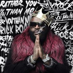 Rick Ross - Trap Trap Trap Feat. Young Thug & Wale