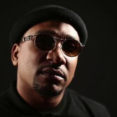 CyHi The Prynce - Down (Remix)