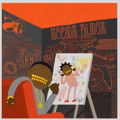 Kodak Black - Painting Pictures [Album Stream]
