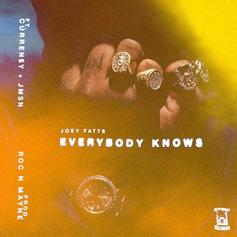 "Joey Fatts - ""Everybody Knows"""