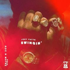 "Joey Fatts - ""Swingin"""