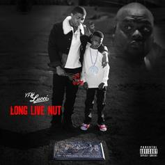 YFN Lucci - Heartless Feat. Rick Ross & Bigga Rankin