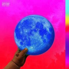 Wale - My Love Feat. Major Lazer, WizKid & Dua Lipa