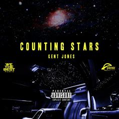 Kent Jones - Counting Stars
