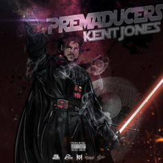 Kent Jones - Premaducers