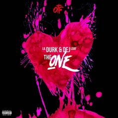 Lil Durk - The One Feat. DeJ Loaf