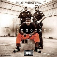 Blac Youngsta - Venting (Prod. By By TM88)