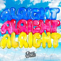 Chevy Woods - Alright