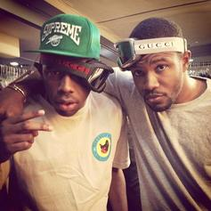 Tyler, The Creator - 911/ Mr. Lonely Feat. Frank Ocean