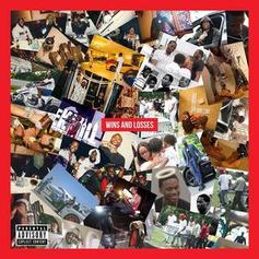 Meek Mill - We Ball Feat. Young Thug (Prod. By Wheezy)