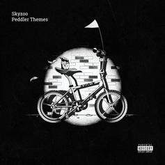 Skyzoo - Peddler Themes [EP Stream]