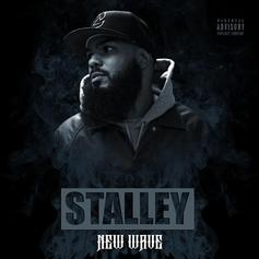 Stalley - New Wave [Album Stream]