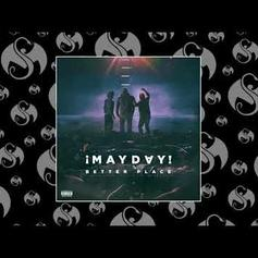 ¡Mayday! - A Better Place
